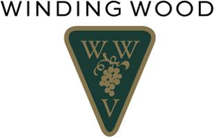Winding Wood